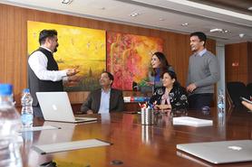 Sales Meetings.png