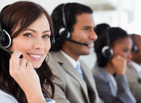 Telemarketing Sales Training In India