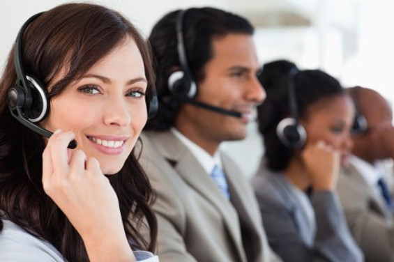 Telemarketing Sales Training In India