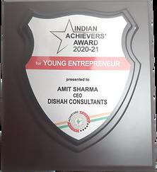 Best Sales Trainerin Hyderabad