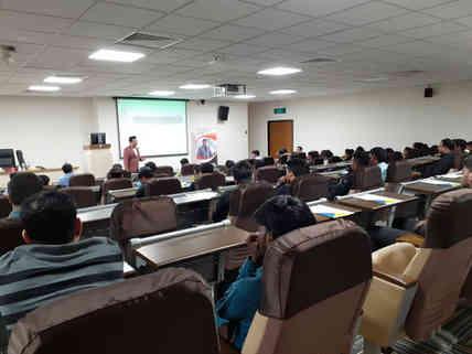 Sales Training for Retail in Delhi