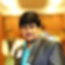 Prasanna Srinivas Calydon.jpg