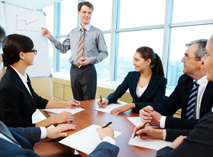 Sales Trainer in Pune