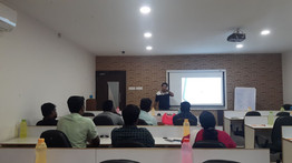 Industrial Sales Training Programs in Delhi