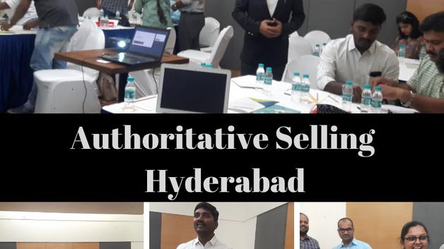 B2B Sales Training in Kolkata