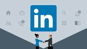 LinkedIn_Marketing.jpg