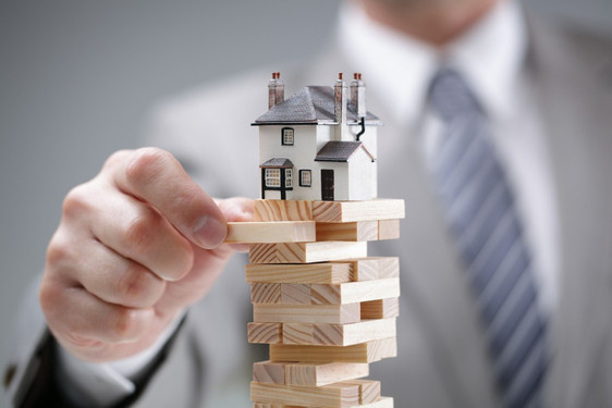 Real Estate Sales Training Progams in India