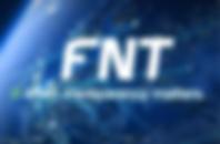 FNT Screenshot # 5_edited.png