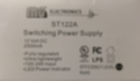 Power Adapter.png