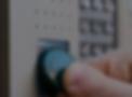 Key FOB and Keypad.png