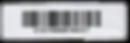 RFID windshield tag.png