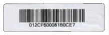 RFID windshield tag.png