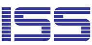 ISS Logo 05-10-19.png