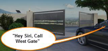 Gate with Hey Siri call Weat Gate.png