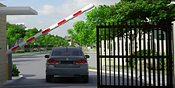 car entering gated community.png