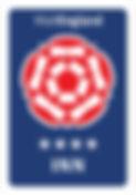 Visit England Logo.jpg