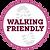 NYMNP Walking friendly logo 2.png