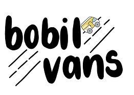Logo 1 .jpg