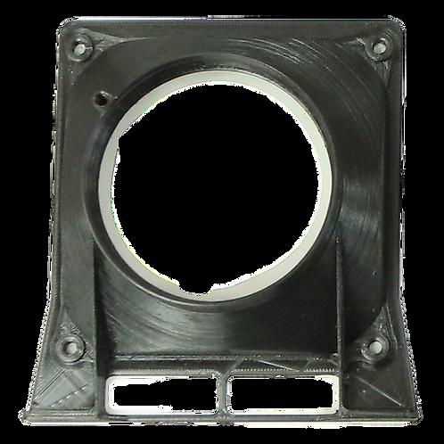 Large heat exchanger adaptor x 2