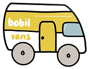 BOBIL VAN CUT OUT - Copy3.png