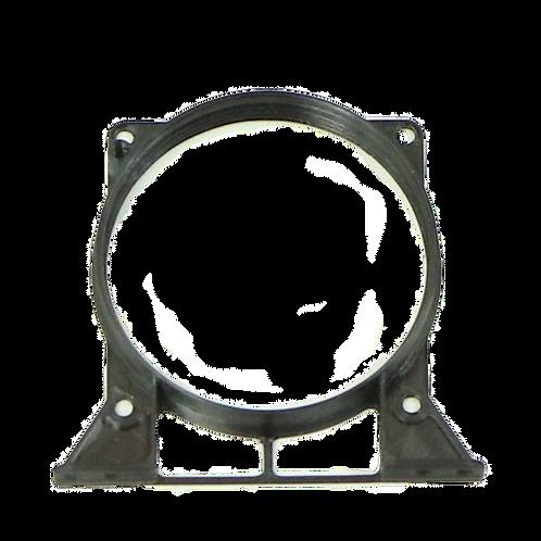 Small heat exchanger adaptor x 2
