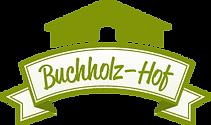 Buchholz-Hof_Hofladen.png