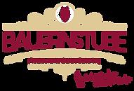 bauernstube_logo_groß.png