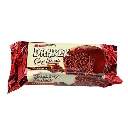 Ülker Dankek Kakao 200gr