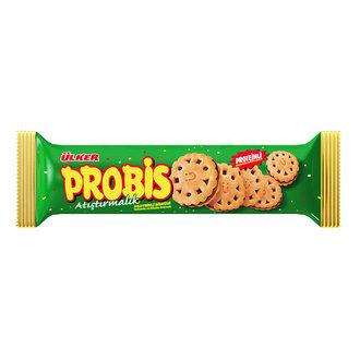 Ülker Probis μπισκότα με σοκολάτα