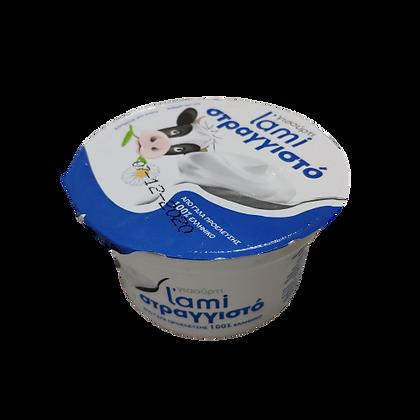 Lami Yoğurt Yağlı %10 (Mayalık)