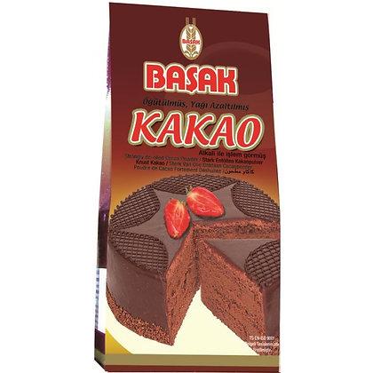 Başak Kakao 100gr