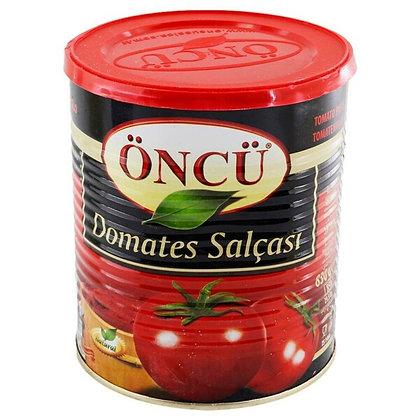 Öncü Domates Salçası 830gr