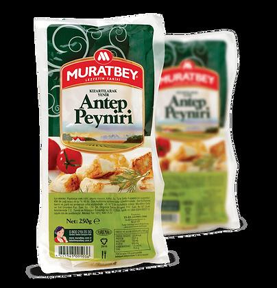 Muratbey μεζεποταμιακό τυρί 200gr