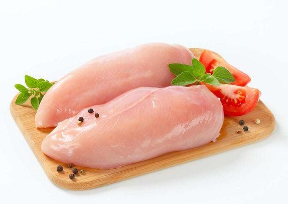 Κοτόπουλο φιλετο Κγ