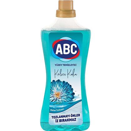 ABC Yüzey Temizleyici Bahar Tutkusu 900ml