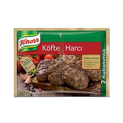 Knorr Köfte Harcı 82gr