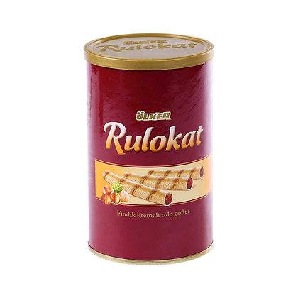 Ulker 9 Kat Tat Rulo Kat Findikli