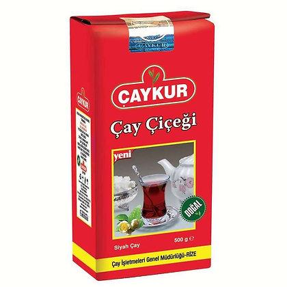 Caykur Cay Cicegi μαύρο τσάι 500 γρ