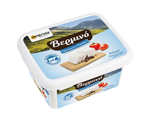 Kahvaltılık Beyaz Peynir 360gr