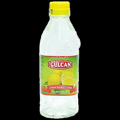 Gülcan Ξύδι λεμονιού 500 ml