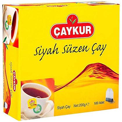 Caykur φακελάκια τσαγιού100 τμχ.