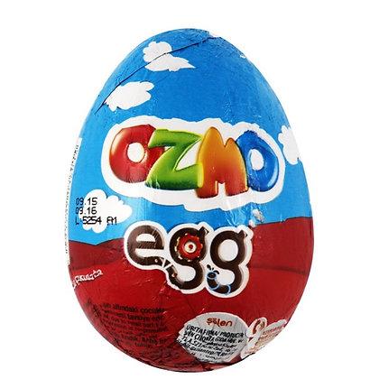 Osmo Έξυπνο αυγό