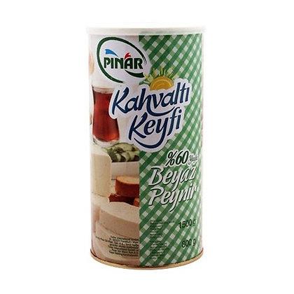 Pinar τυρί πρωινού 800gr