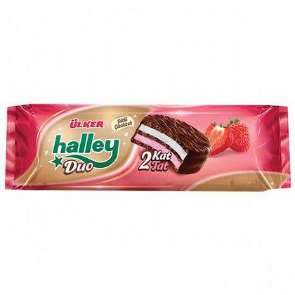 Ülker Halley Duo 225gr
