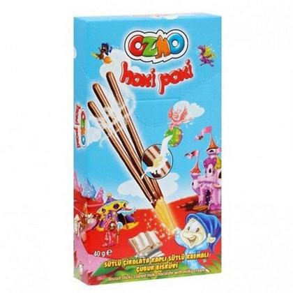 Ozmo Stick Hoxi Poxi