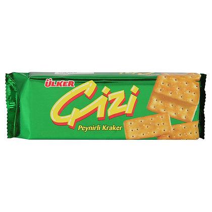 Ülker Çizi αλατισμένα μπισκότα