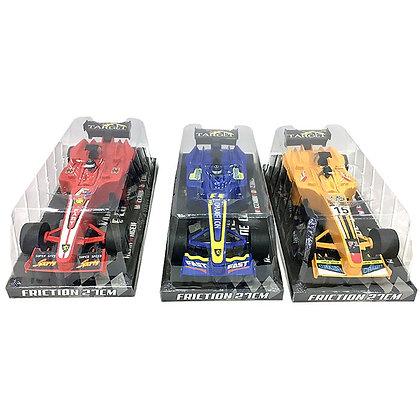 Formula Arabası Büyük Boy 29x10x14cm
