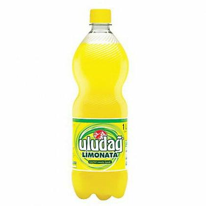 Uludağ Limonata 1 Lt