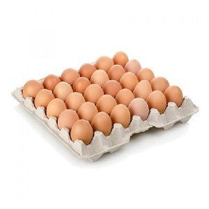 Yumurta 30lu koli