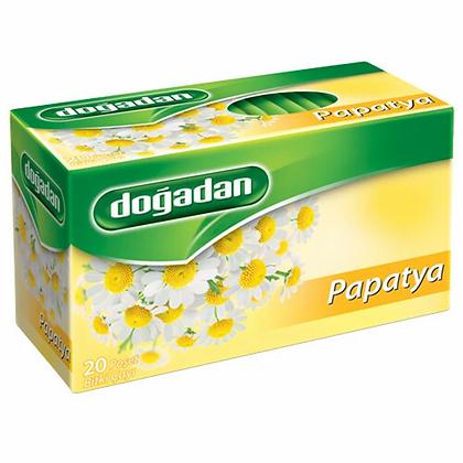 Dogadan Τσάι Χαμομήλι